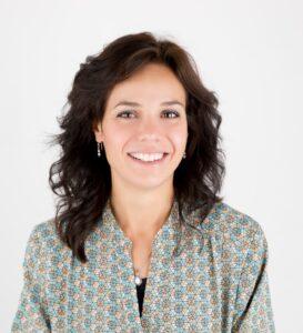 psicologo roma bufalotta adriana saba psicoterapeuta consulenza online