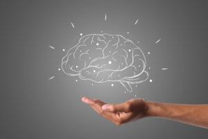 cos'è la terapia cognitivo comportamentale