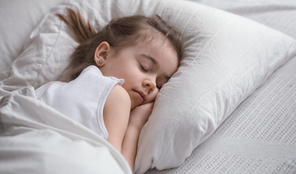 sonno bambini problemi e come risolverli