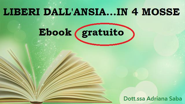 ebook gratuito=
