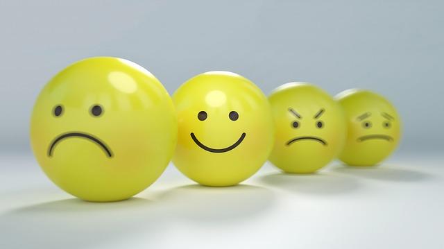 superare ansia e depressione