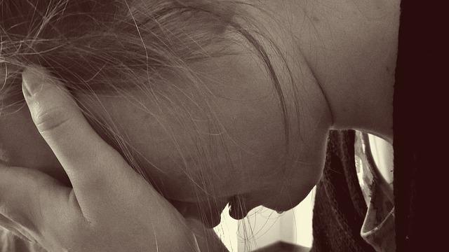 depressione terapia cognitivo comportamentale