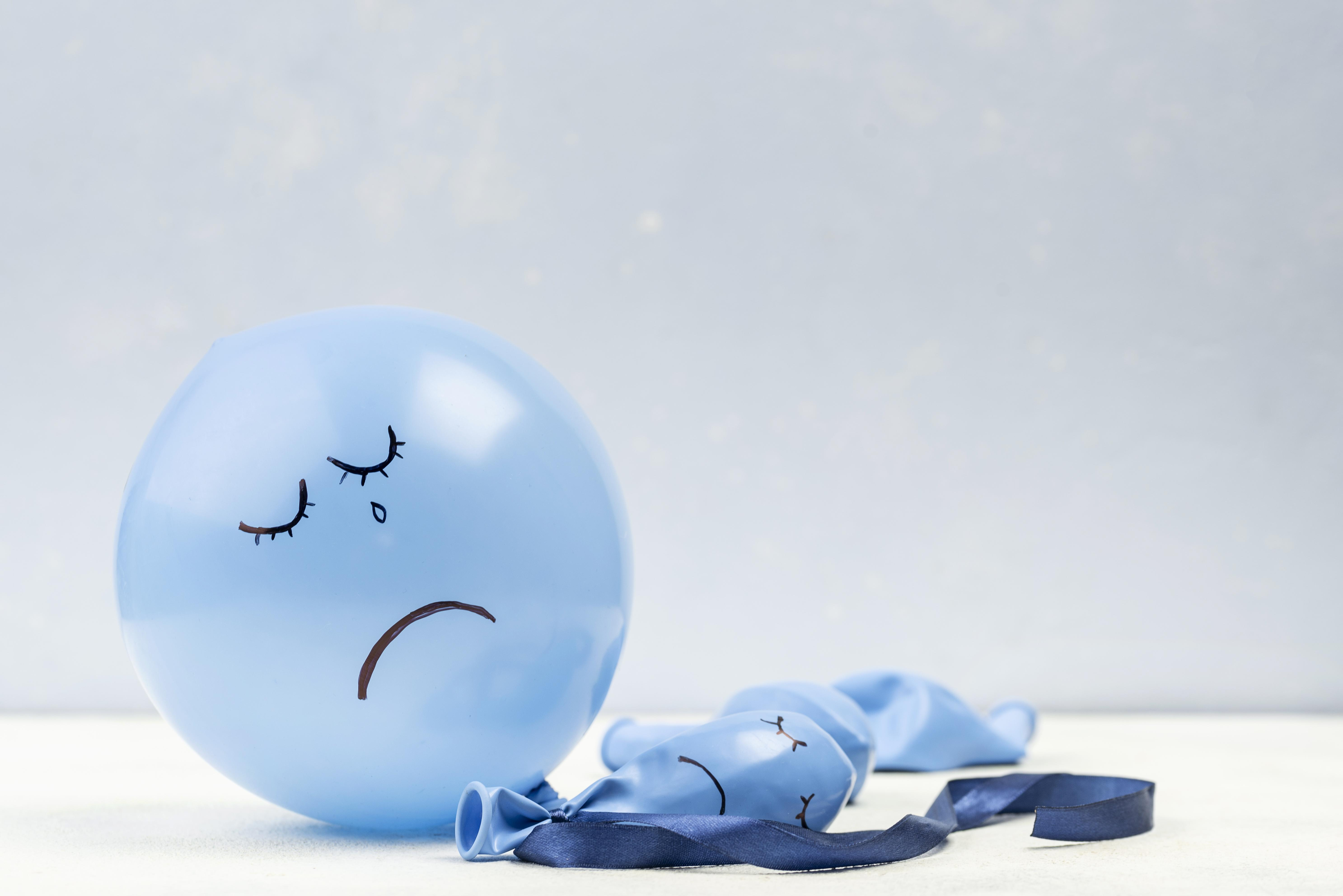 sconfiggere la depressione con la terapia cognitivo comportamentale