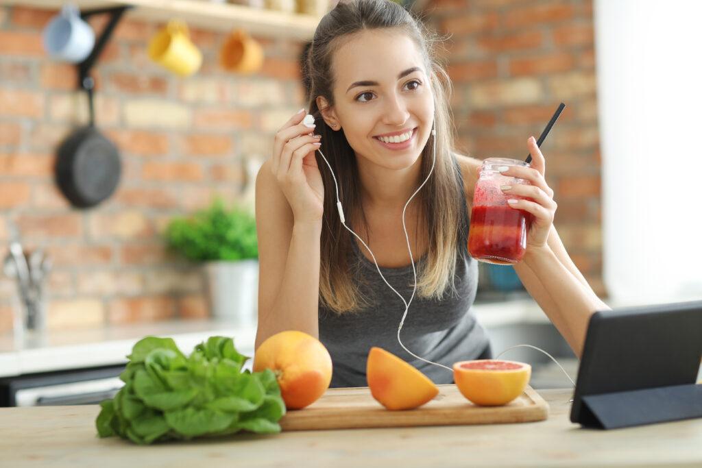 alimentazione per migliorare il sonno